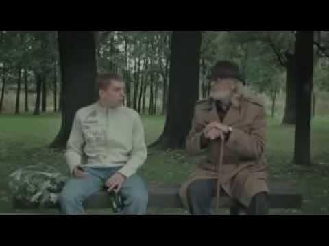 Неизвестен - очень грустное видео про любовьпосмотрите не пожелеете скачать песню мп3
