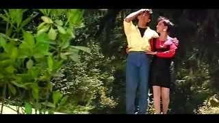 Mujhe Neend Na Aaye   Dil 720p HD Song   YouTubevia torchbrowser com