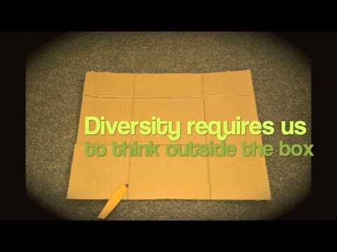 Accommodating Diversity.mov
