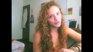 Ximena Vasquez ≈  Dia de Enero [Shakira Cover]