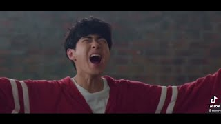 병규가 부릅니다 소문이 팝- (feat.소문 빠)