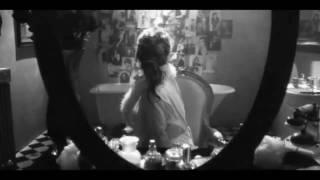 Thomas Fersen : Au Café de la Paix ~ HD quality