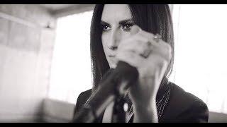 Laura Pausini - Frasi a metà (Making of)