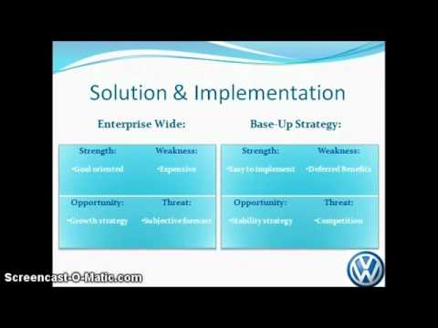VWoA Group 3 Part II (Brad and Bill).wmv