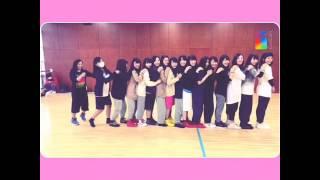 欅坂46の齋藤冬優花さんがどこかにいらっしゃいます。 さあどこでしょう?