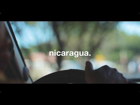 Nicaragua - Travel Video