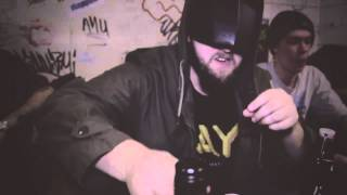 Rekami X Keemoh - Vuoden Tulokas (Video)