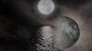 Chasing Moonbeams by the Tornados