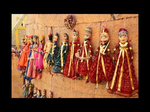 Rajasthan a rajyopath