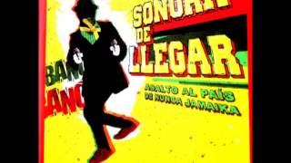 Sonora de Llegar - Nite Klub (The Specials)