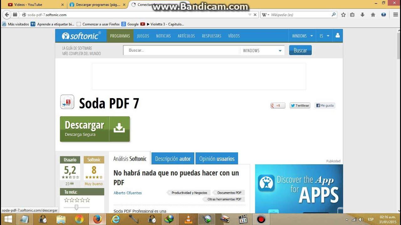 SODA PDF PROFESSIONAL LICENSE KEY EPUB DOWNLOAD