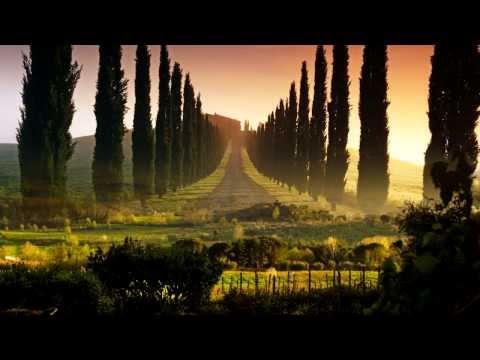 (HD 1080p) Intermezzo from Cavalleria Rusticana,  Pietro Mascagni