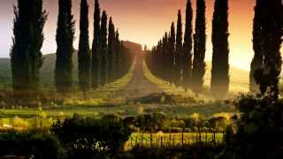(HD 1080p) Intermezzo from Cavalleria Rusticana,  Pietro Mas...