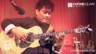 Chen Liang - Chuông nửa đêm