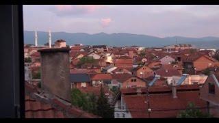 Kumanovo 3