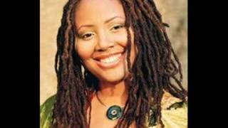 Lalah Hathaway - Baby Dont Cry - Buzz fm Manchester