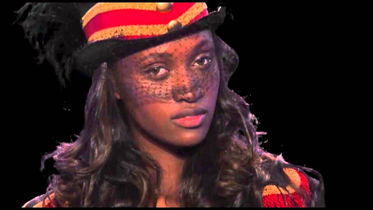 ba9d3354f Breshow Fantasias - YouTube