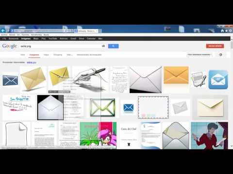 Crear pdfs en JAVA con iText