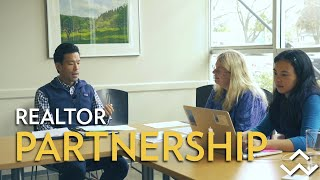 Partnering with Peninsula Open Space Trust - Pacifica | Moving Real Estate