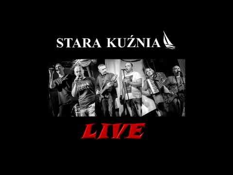 "Hawaje - Stara Kuźnia ""Live"""