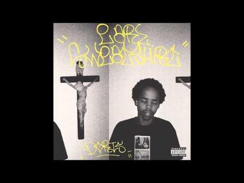 Earl Sweatshirt-Sunday (ft. Frank Ocean)