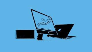 10 logiciels Mac gratuits indispensables