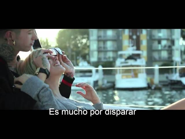 T.  Mills - Other Calling Sub español