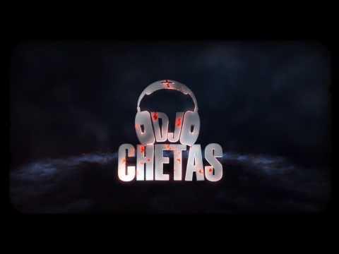DJ Chetas - Sau Aasmaan (REMIX)
