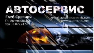 Сделать визитки в Москве