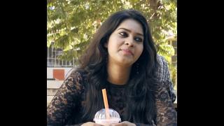 YEDHUKAGA MAAYAM SEIDHAI promo  Tamil Album Samir ahmed fl/Giri prasad