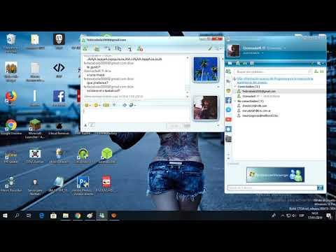 Download Msn Messenger 2019 Its Back MP3, MKV, MP4 - Youtube