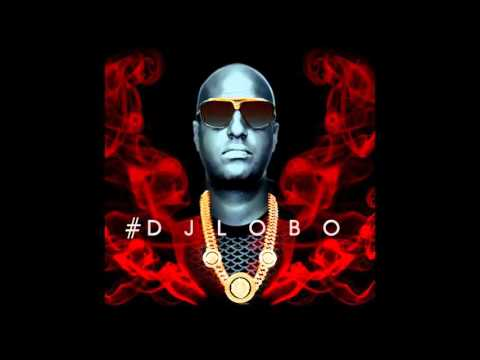Dj Lobo -  Tipico Mix 2016