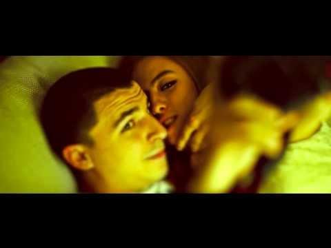 Кавабанга & ДЭПО & Колибри - Амфетамин (Official video)
