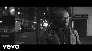 Ghostpoet - Sorry My Love, It