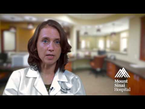 Home Video EEG: Improving the Diagnosis and Management of Epilepsy