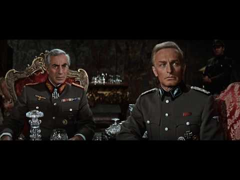 where eagles dare 1968 full movie watch online free