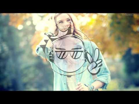 Neyo - Sexy Love (Fortune Remix) | #XOMusick