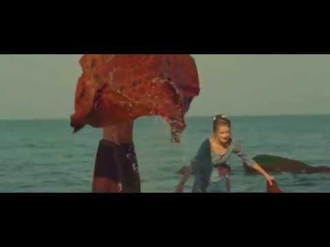 Клип Мельница - Обряд