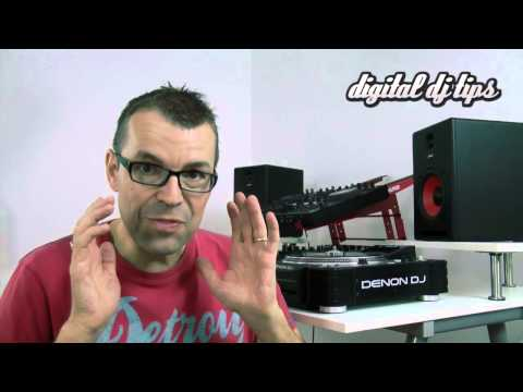 Learn To DJ #49: Making Money From DJing