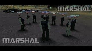 """[Skill Arena] Kako izgleda test za ulazak u organizaciju """"Marshal""""?"""