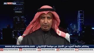 مجلس الأمة الكويتي .. تركيبة جديدة وحضور للمعارضة