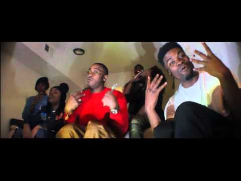 BIG B.-(ALL IN MY SONG )FT. YUNG ENVY & AT