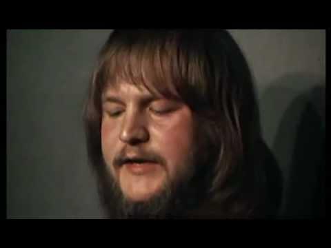 Fredl Fesl - Ritter-Medley 1977