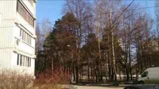 видео ЖК Лесной городок в Одинцовском районе: отзывы и цены на квартиры в новостройке «Лесной городок»