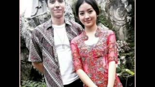 Video Steven & Natasha - Lagu Galau download MP3, 3GP, MP4, WEBM, AVI, FLV Oktober 2017
