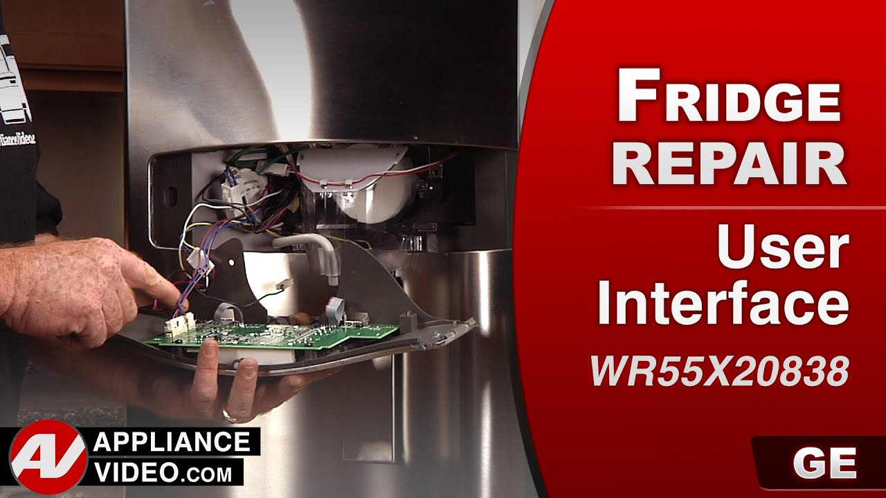 Ge Dishwasher Repair Service 10 Percent Of Ge Appliances Are Washers Serviced In 2011 In Socal