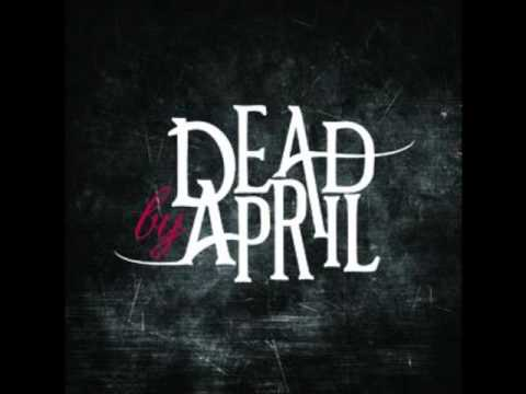 Dead by April-Falling Behind