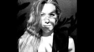 Colbie Caillat - Blaze