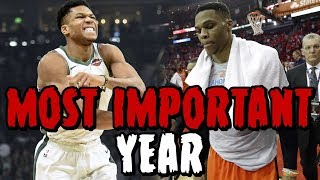 3-reasons-why-2019-will-be-one-of-the-most-important-years-in-nba-history