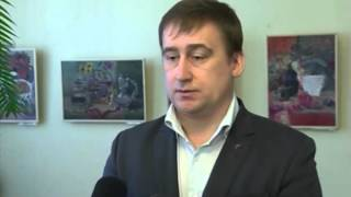В Ярославле появились липовые квитанции за газ